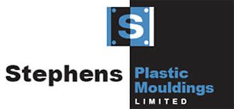 Plastic Injection Moulding | Stephens Injection Moulding ™